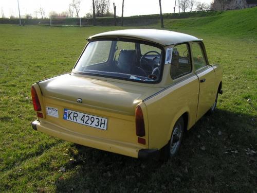 P4120642